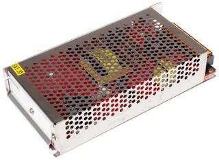 Блок питания ЭРА LP-LED-12-150W-IP20-М