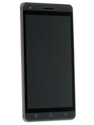 "5"" Смартфон Vertex Impress Eno 8 ГБ серый"