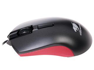 Мышь проводная Cougar 230M