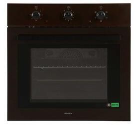Электрический духовой шкаф Avex SK 6030