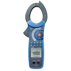 Мультиметр CEM DT-3352