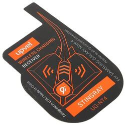 Беспроводное зарядное устройство UPVEL UQ-NT4 STINGRAY