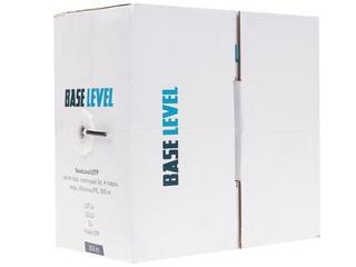 Витая пара BaseLevel