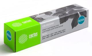 Картридж лазерный Cactus CS-R2320D
