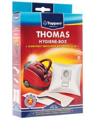 Фильтр Topperr FTS 64