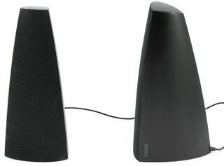Колонки Edifier E3350BT