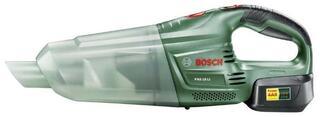 Строительный пылесос Bosch PAS 18 Set
