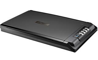 Сканер Plustek OpticSlim 2680H