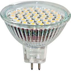 Лампа светодиодная Feron LB-24