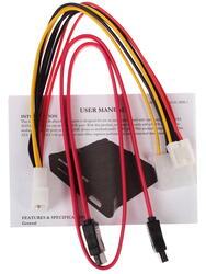 Контроллер FG-BSA2-S1-1IDE