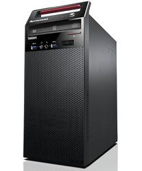 ПК Lenovo ThinkCentre Edge 73 MT