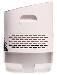 Мойка воздуха Electrolux EHAW-9515D белый