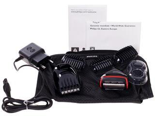 Электробритва Philips S738