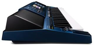 Синтезатор Casio MZ-X500