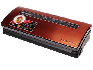 Вакуумный упаковщик Redmond RVS-M020