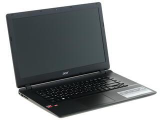"""15.6"""" Ноутбук Acer Aspire ES1-522-82Y5 черный"""
