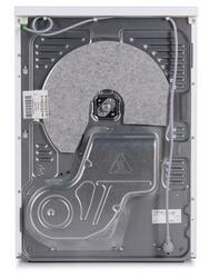 Сушильная машина Bosch WTC84102OE