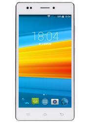 "5"" Смартфон DEXP Ixion M250 Ferrum 8 ГБ белый"