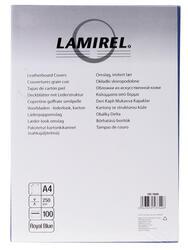 Обложка для переплета  Lamirel Delta LA-78688