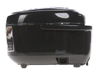 Мультиварка Redmond RMС-IH300 черный