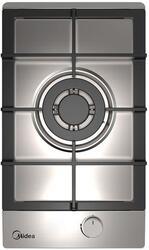 Газовая варочная поверхность Midea Q301SFD-SS