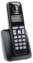 Телефон беспроводной (DECT) Siemens Gigaset A220A