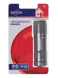 Фонарь ФОТОН MS-0809-89