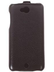 Флип-кейс  iBox для смартфона Acer Liquid Z530