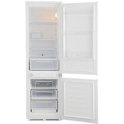 Холодильник с морозильником Hotpoint-Ariston BCB 31 AA (RU)