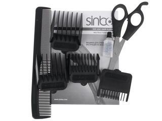 Машинка для стрижки Sinbo SHC 4361