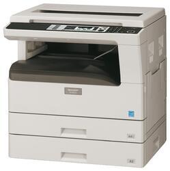 МФУ лазерное Sharp MX-M232D