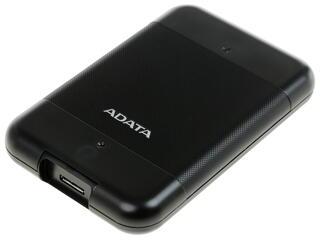 """2.5"""" Внешний HDD A-Data HD700 [AHD700-1TU3-CBK]"""
