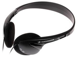 Наушники Sennheiser PX 30