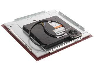 Электрическая варочная поверхность Hotpoint-ARISTON KIA 640 C