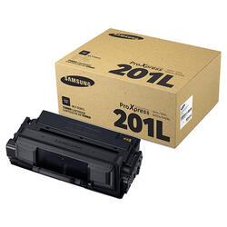 Картридж лазерный Samsung MLT-D201L