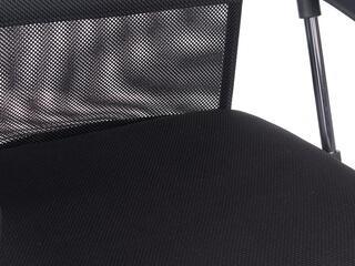 Кресло руководителя COLLEGE H-935L-2 черный