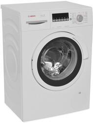 Стиральная машина Bosch WLK24264OE