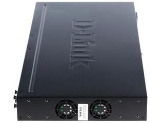 Коммутатор D-Link DGS-1510-52/A1A