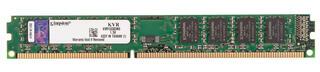 Оперативная память Kingston ValueRAM [KVR13N9S8/4] 4 Гб