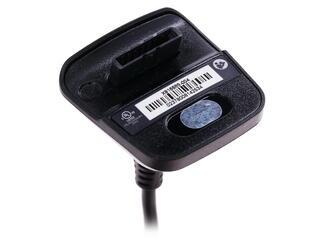 Зарядный комплект Microsoft Play and Charge Kit NUF-00002