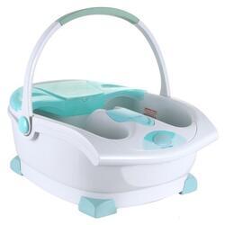 Массажная ванночка Homedics HL-300B-EU