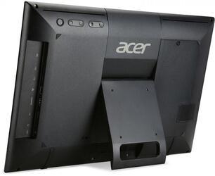 """21.5"""" Моноблок Acer Aspire Z1-622 [DQ.B5FER.001]"""
