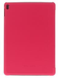 Чехол для планшета Apple iPad Air 2 розовый