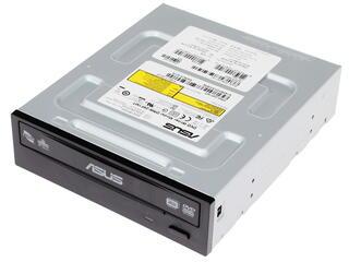 Привод DVD-RW ASUS DRW-24F1MT/BLK/G