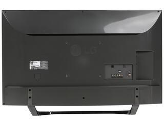 """43"""" (108 см)  LED-телевизор LG 43LH510V черный"""