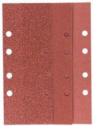Лист шлифовальный Bosch 2609256B00