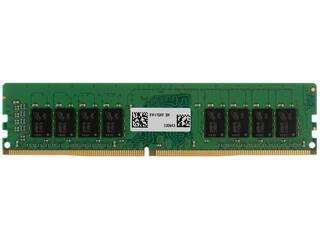 Оперативная память Crucial  [CT8G4DFD8213] 8 ГБ