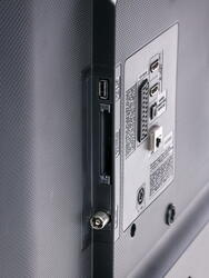 """32"""" (81 см)  LED-телевизор Samsung UE32J5200 черный"""