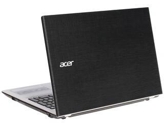 """15.6"""" Ноутбук Acer Aspire E5-532G-P234 черный"""