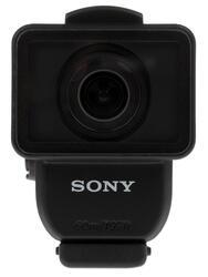 Экшн видеокамера Sony FDR-X3000R белый